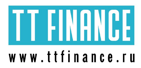 TTFinance logo