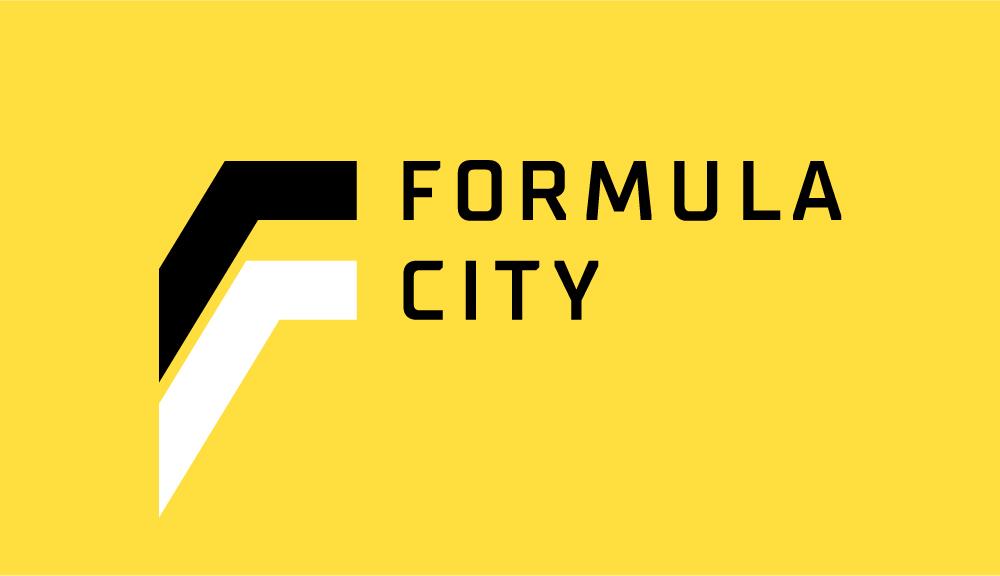 formula logo Y bg