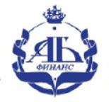 logo abfinance