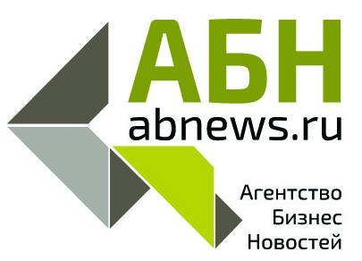 logo abnews.ru
