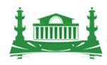 logo arcp