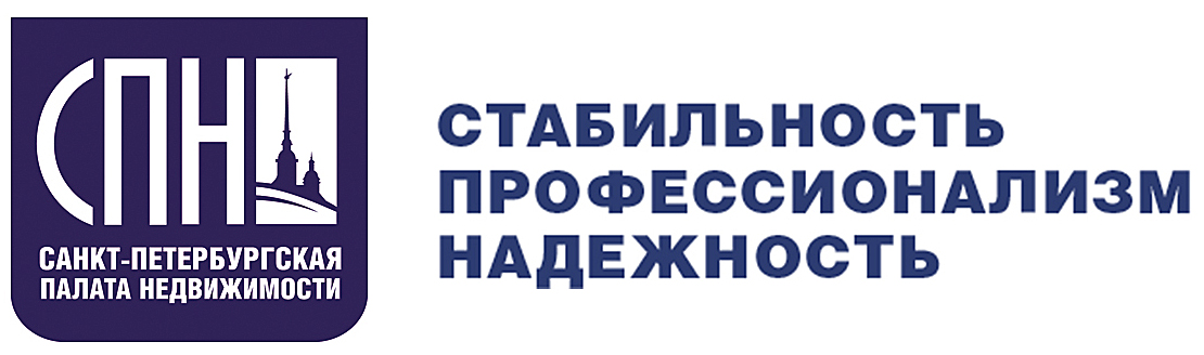 logo palatanew