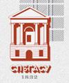 logo spbgasu