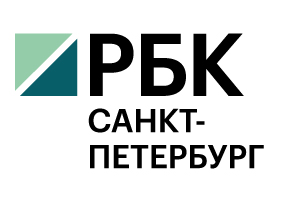 rbc spb logo