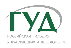 rgud logo