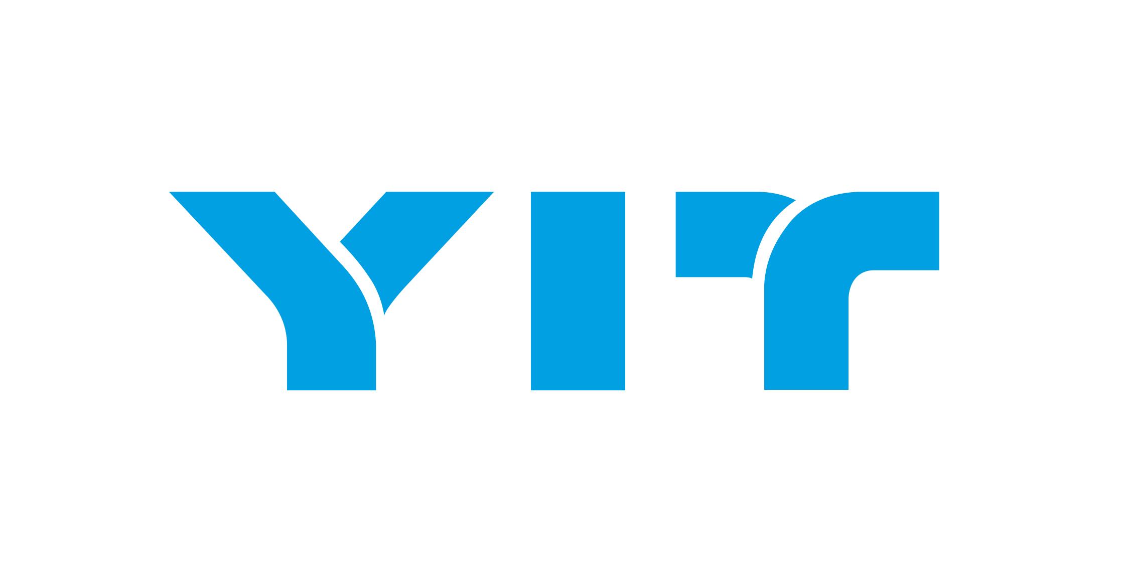 YIT Logo