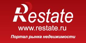 logo Restate 200x100