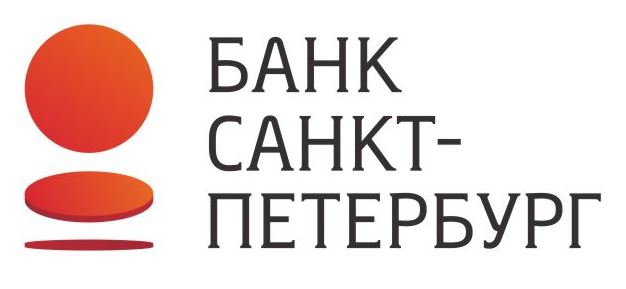 LOGO BSPB kvadrat