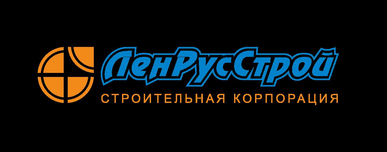 LenRusStroy logo new