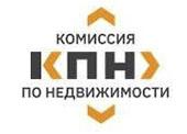 logo170-122
